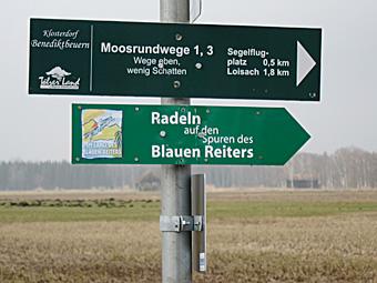 moosrundweg1_benediktbeuern_1663