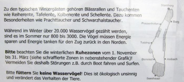 schutzgebiet_winter_sta-see_0442