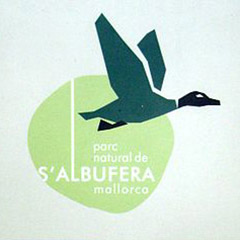 Nationalpark Albufera in Mallorca