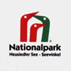 Nationalpark Neusiedler See – Seewinkel