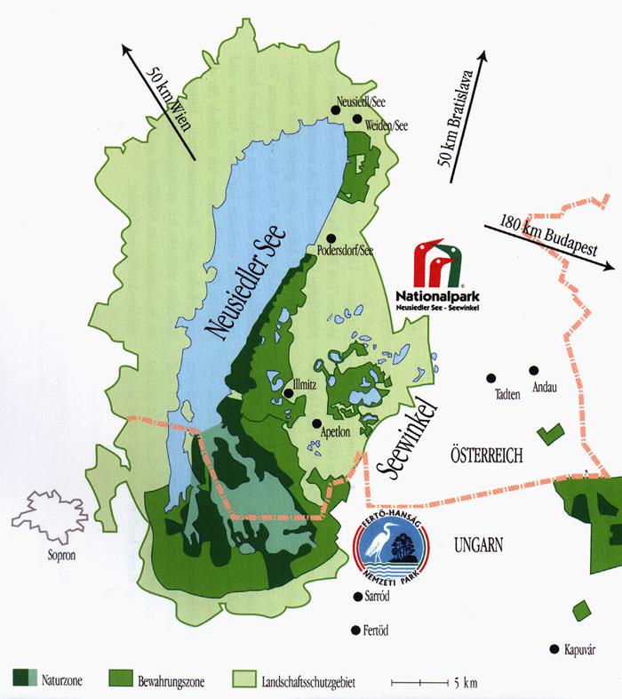 nationalpark_neusiedler_see_karte