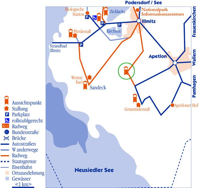 plan2_sandeckneudegg_neusiedler-see