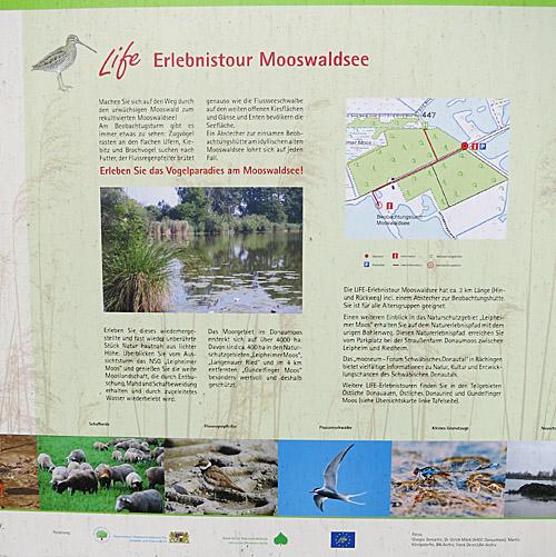 01_infotafel_mooswaldsee_2015-05-14_1362