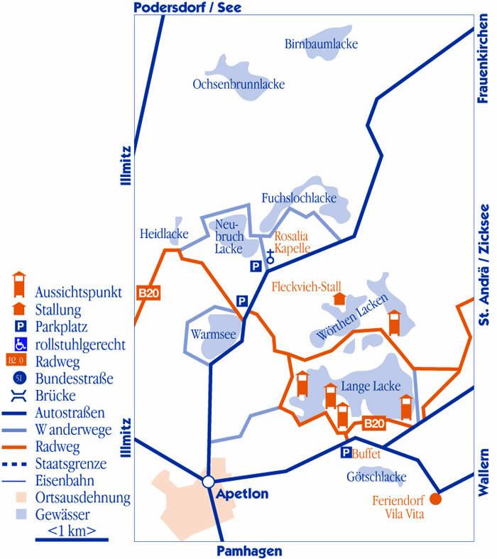 06b_plan_langelacke_neusiedler-see