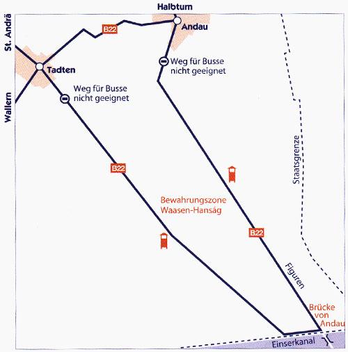 plan_bewahrungszone_waasen-hansag