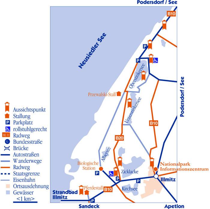 plan_illmitzhoelle_neusiedler-see