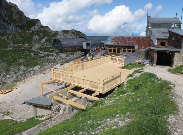 01_bergstation_2016-07-30_4612