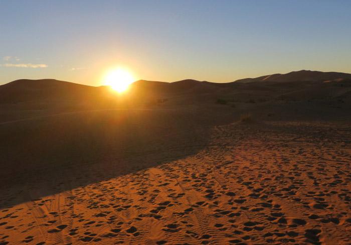 00_morgenstimmung_wueste_erg_chebbi_marokko_2017-01-01_1053