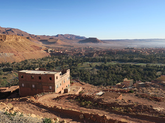 01_bei_tinghir_marokko_dez2016_0799