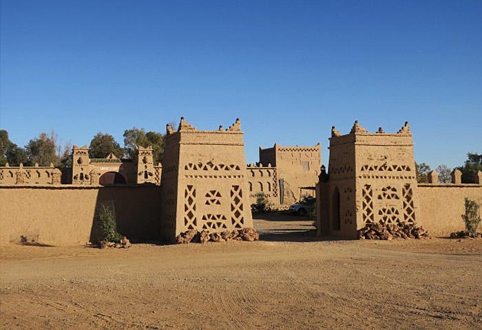 16_hotel_erg-chebbi_marokko_dez2016_1315