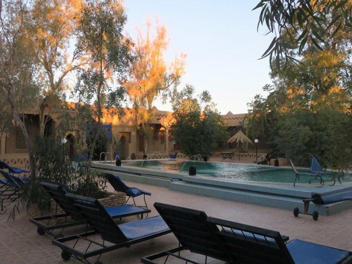 17_hotel-erg-chebbi_marokko_dez2016_1457