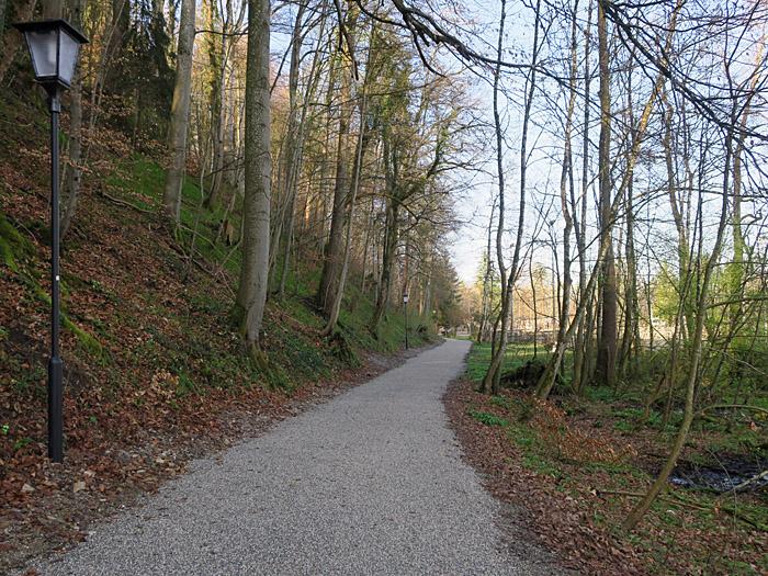 01_weg_zum_kochelsee_2017-04-09_4773