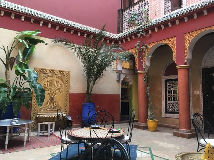 01_riad_naya_marrakech_may17_1790
