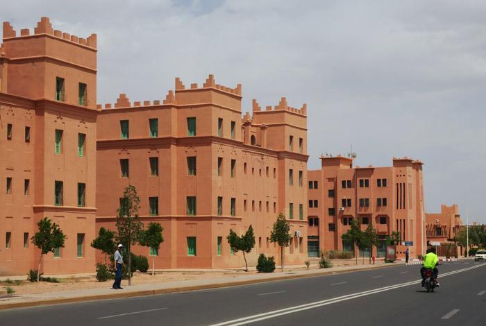 04_morocco_may17_6084