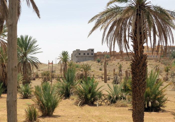 18_morocco_may17_6314
