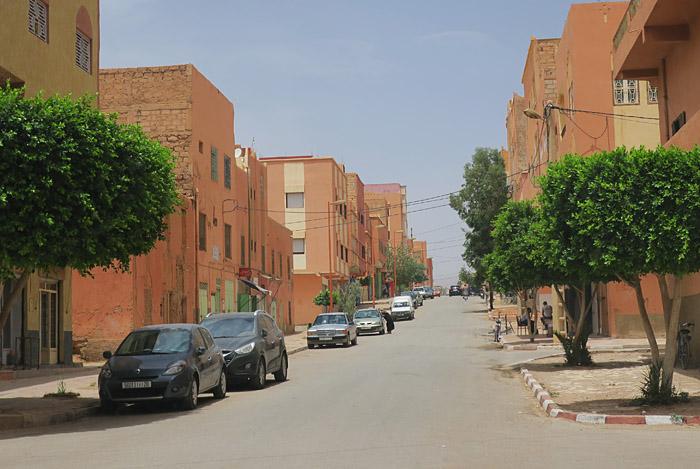 46b_morocco_may17_6737