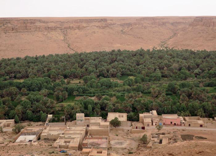 47_morocco_may17_6720