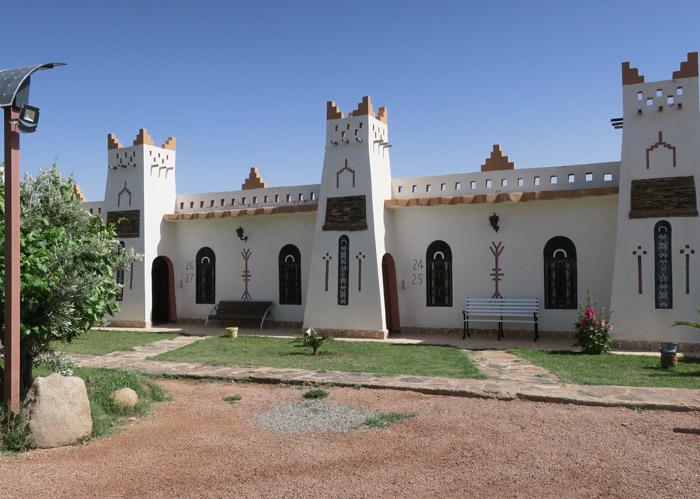 67_morocco_may17_7048