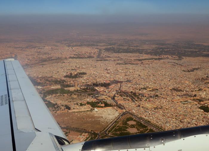 01_marrakesh_okt17_2543