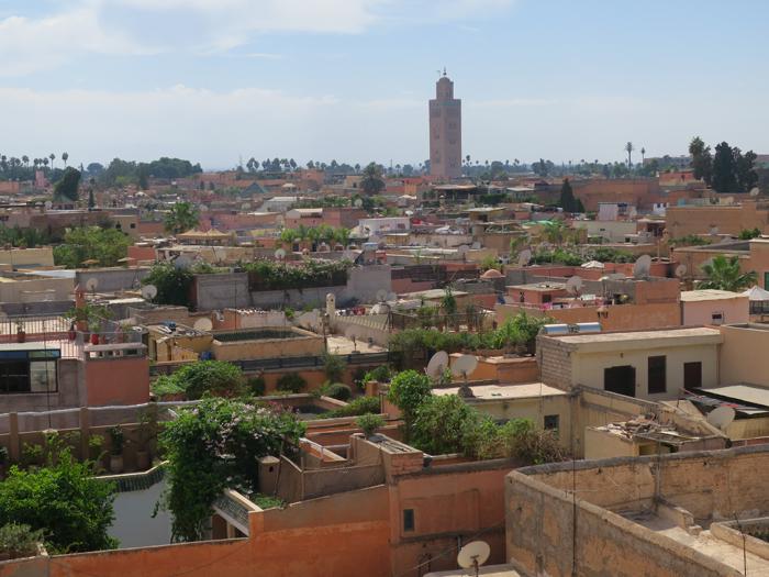 02_marrakesh_okt17_2452