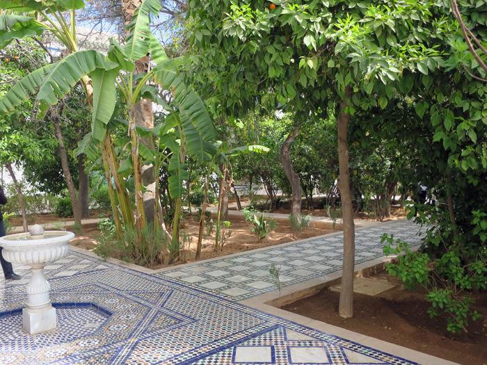 04_la-bahia_marrakesh_maerz17_3846