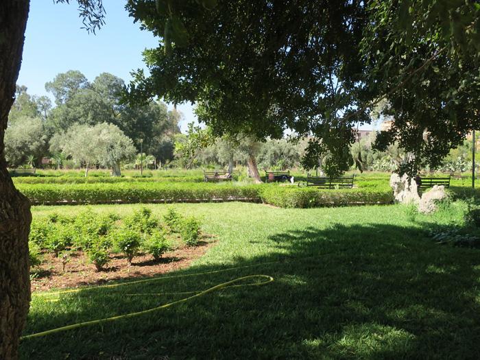 06_jardin-el-harti_marrakesh_maerz17_4027