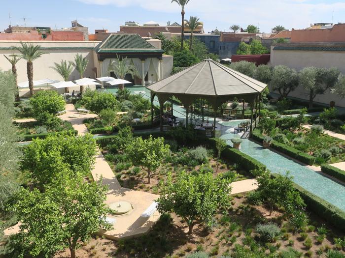09_le-jardin-secret-marrakesh_okt17_2446