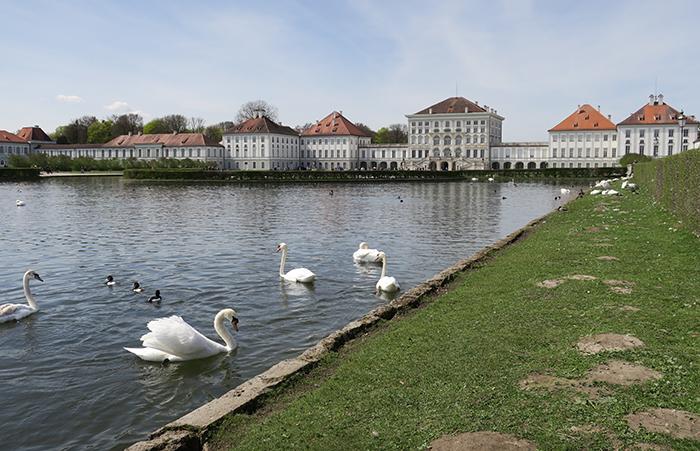 01_schloss_nymphenburg_2018-04-14_2653