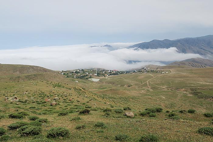02_Talisch-Gebirge_Aserbaidschan_2018-06-03_7791
