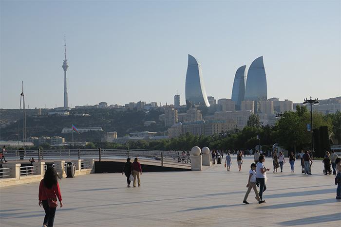 08_baku_aserbaidschan_2018-06-05_8601