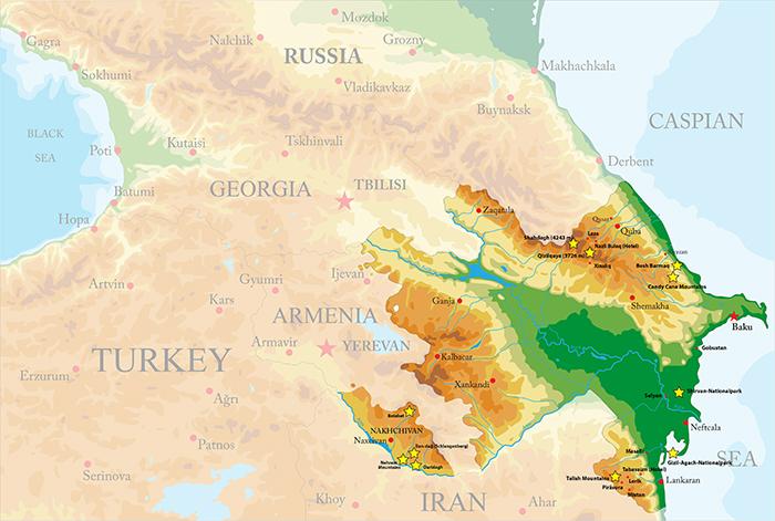 Aserbaidschan_karte_web.jpg