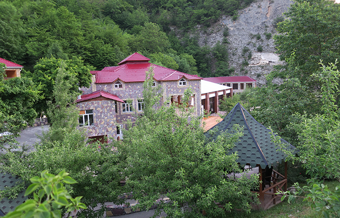 01_nazli-bulaq_5-30uhr_aserbaidschan-mai2018_6240