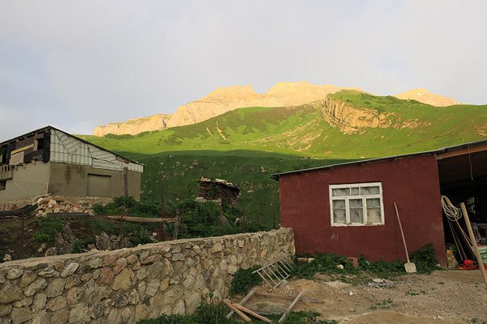 02_laza_aserbaidschan_6uhr_2018-05-29_5607