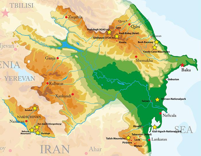 Aserbaidschan_karte_detail_web.jpg
