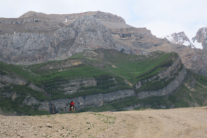 05_shahdagh_nationalpark_aserbaidschan_2018-05-29_5656