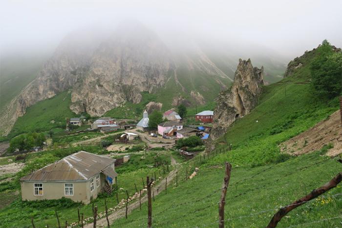 06_laza_aserbaidschan_2018-05-28_5898