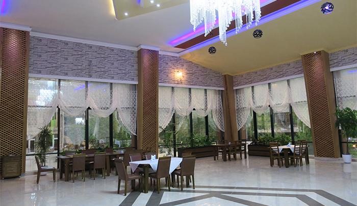 07_restaurant_nazli-bulaq_aserbaidschan_2018-05-31_6243