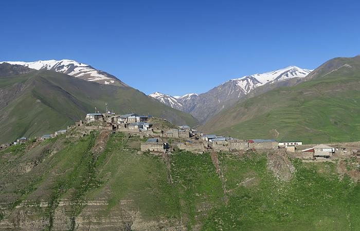 08_xinaliq_aserbaidschan_2018-05-31_6296