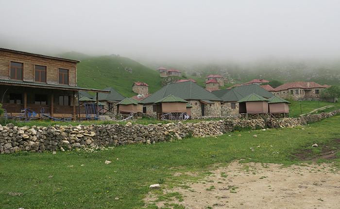 11_suvar-resort_shahdagh_nationalpark_2018-05-29_5778