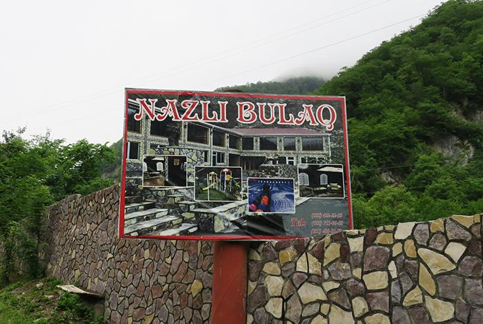 16_hotel_nazli-bulaq_aserbaidschan_2018-08-30_6228