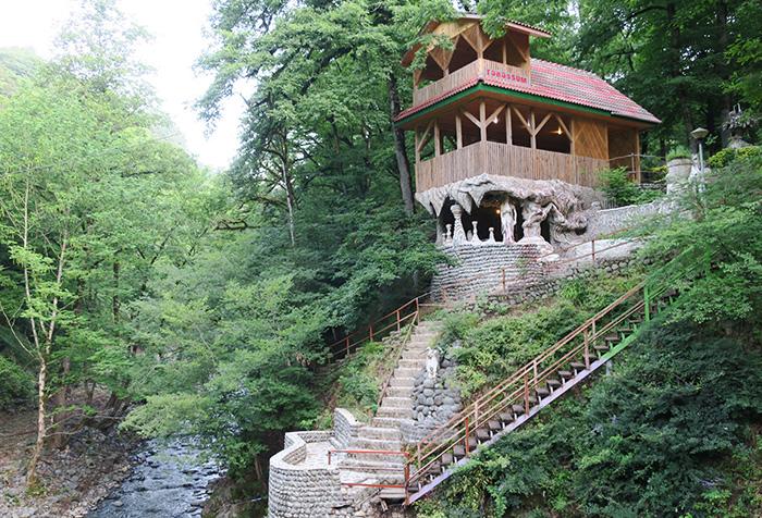 17_Tabassuem_Talisch-Gebirge_Aserbaidschan_2018-06-04_7961