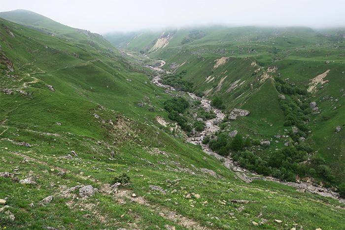 17_shahdagh_nationalpark_aserbaidschan_2018-05-29_5807