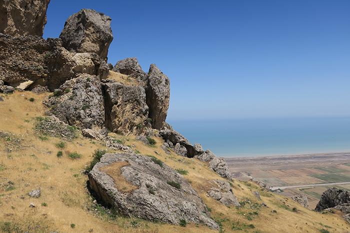 19_besh-bermak_aserbaidschan_mai18_5465