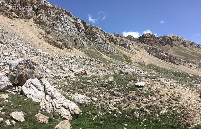 19_quizilqaya_kaukasus_2018-05-31_0859