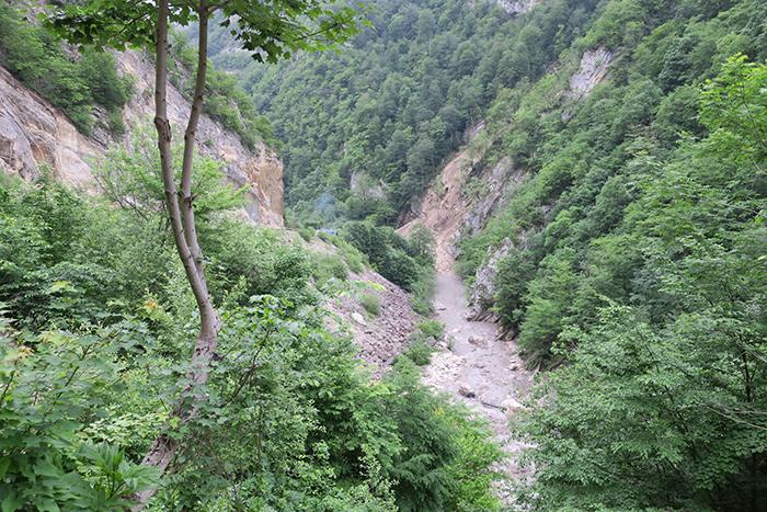 19_tal_bei_nazl i-bulaq_aserbaidschan_2018-05-30_6225