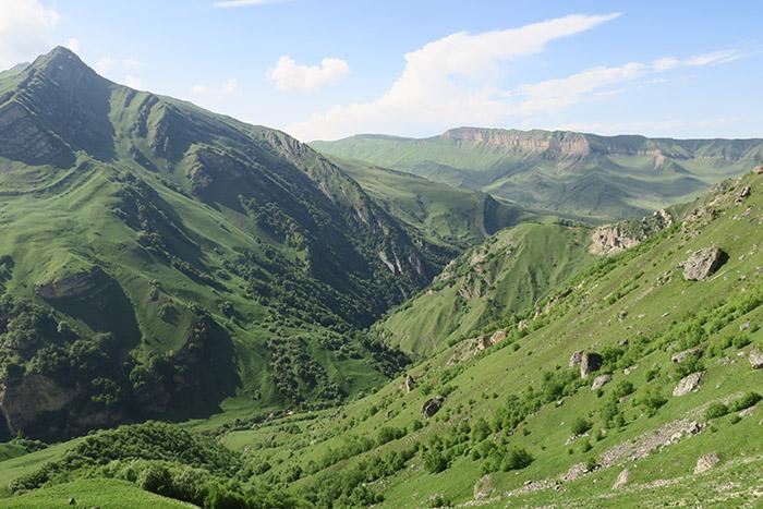 25_kaukasus_aserbaidschan_2018-05-28_5571