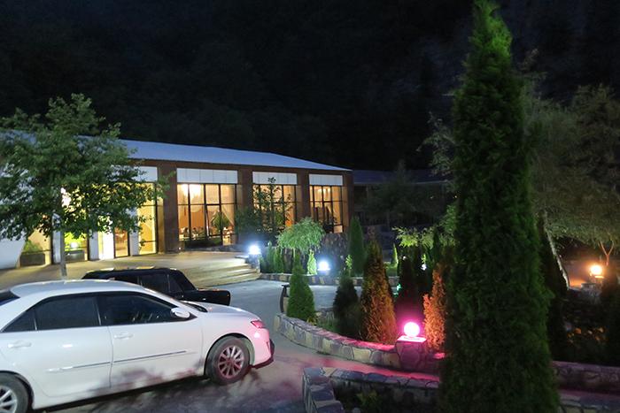 26_hotel_nazli-bulaq_aserbaidschan_mai18_6238