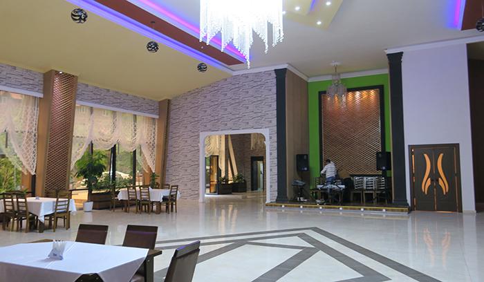 27_hotel_nazli-bulaq_aserbaidschan_mai18_6234
