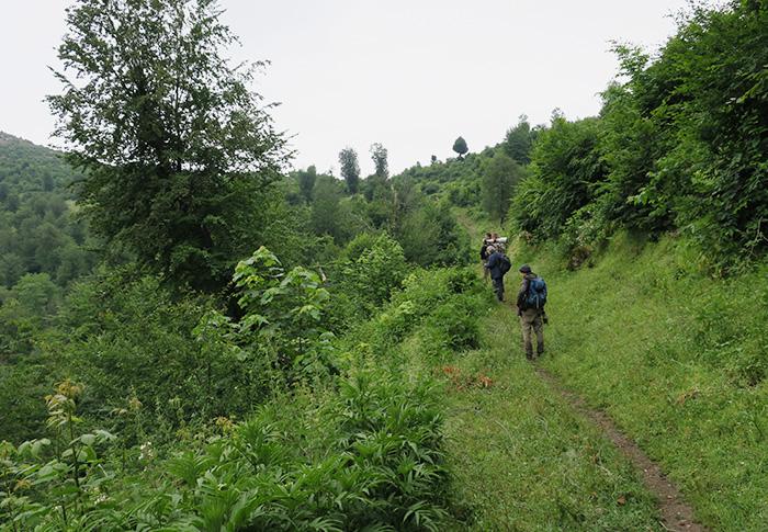 08_rueckweg_Talysch-Gebirge_Aserbaidschan_2018-06-03_7648