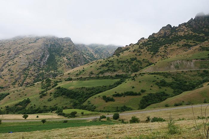 11_talysch-gebirge_aserbaidschan_2018-06-03_7677